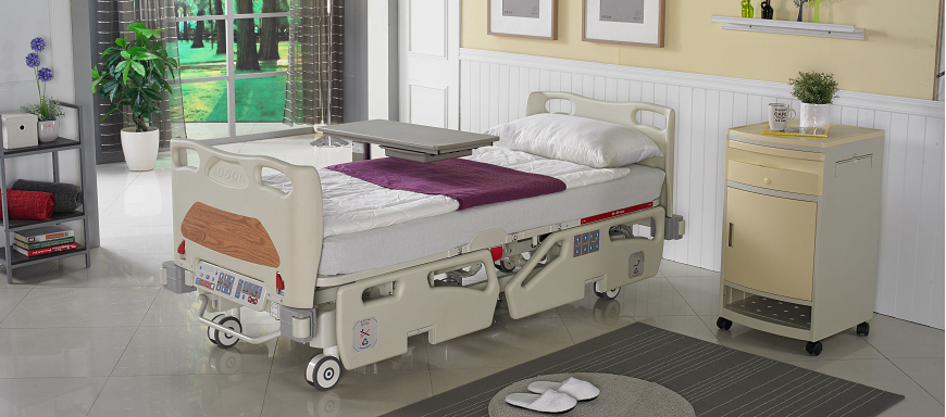 ES12DW870Hospital-Product.jpg.png
